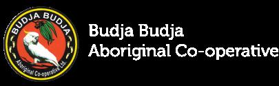 Budja-Budja-LOGO-400px