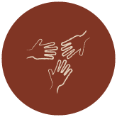 Budja Budja Icons_Community Programs