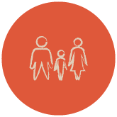 Budja Budja Icons_Family Counselling