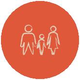 Budja Budja Icons_Family Counselling